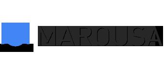 Marousa
